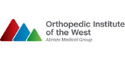Orthopaedic Institute of the West