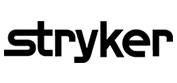 stryker - Medical Devices and Equipment Manufacturing Company